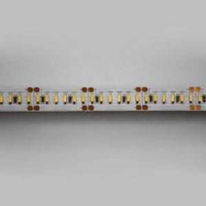 LED-Bänder